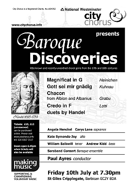 w280Baroque09_Page_1_Page_1